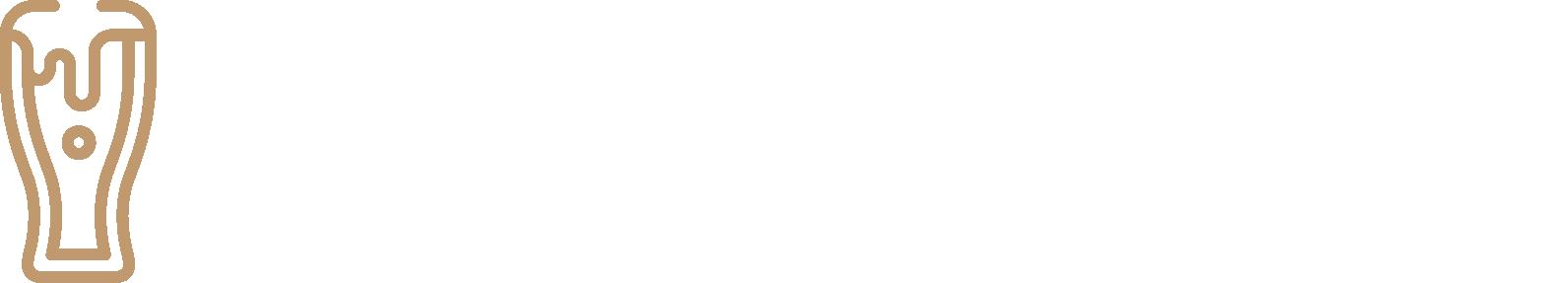 Cafe de westlander